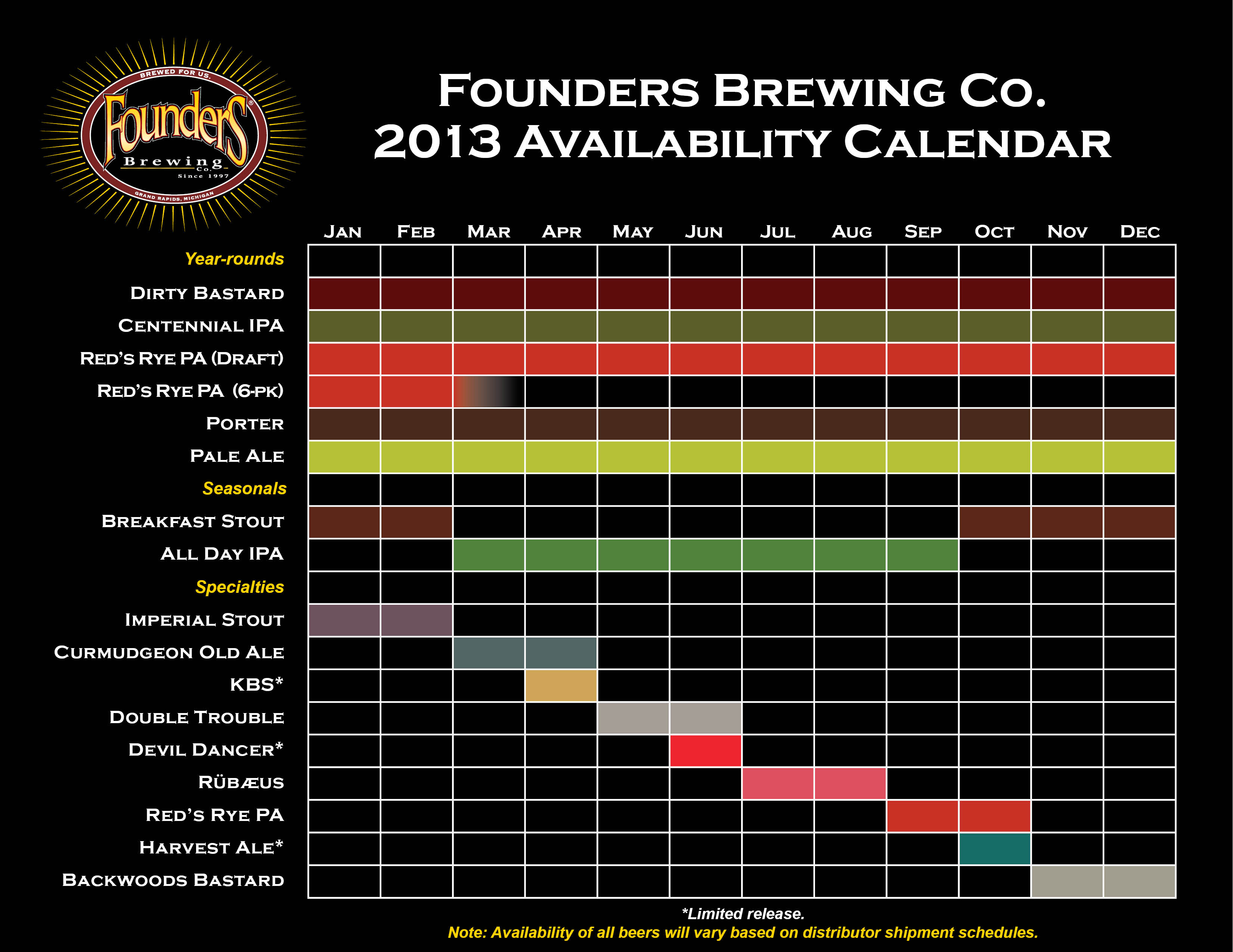 2013-Availability-Calendar-FINAL