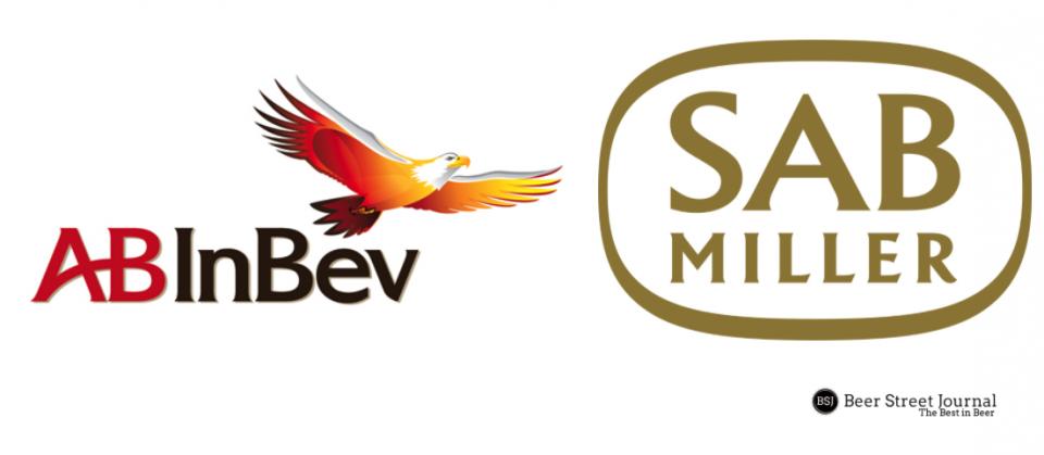 AB InBev SABMiller