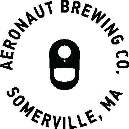 Aeronaut Brewing Logo