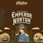 Almanac Emperor Norton