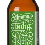 Almanac IPA