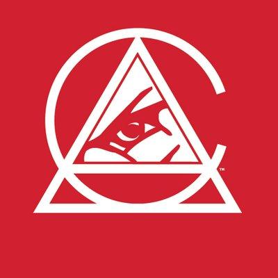 Arrogant Consortia Logo