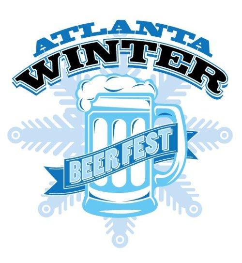 beer list posted for atlanta winter beerfest 2012 beer. Black Bedroom Furniture Sets. Home Design Ideas