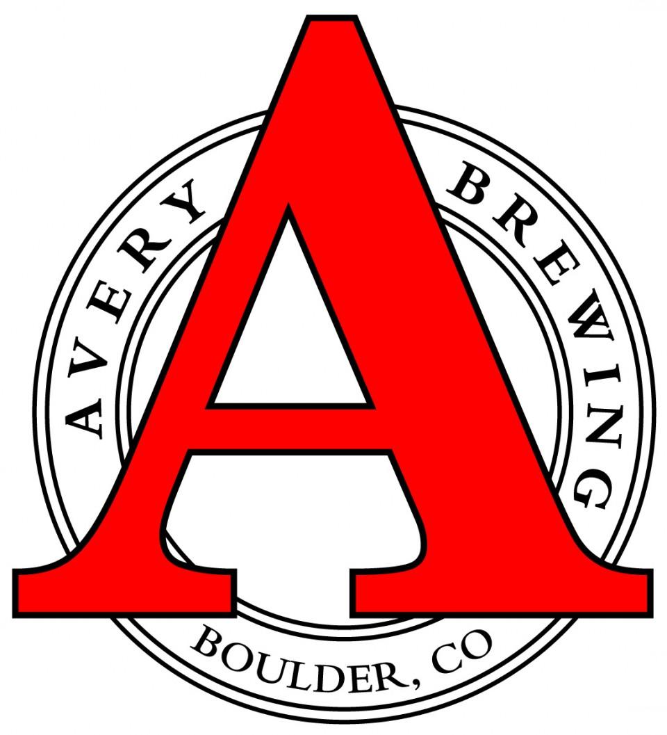 Avery Brewing Logo