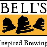 Bell's Brewing Logo