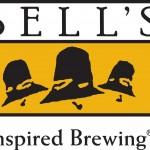 Bell's Logo 2015