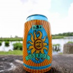 Bell's Oberon 12oz Can