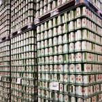 Bell's Smitten Cans