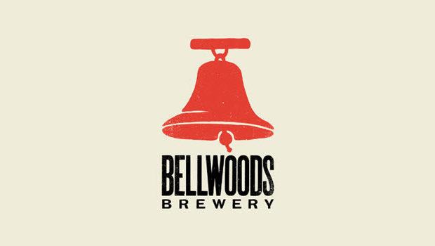 Bellwoods Brewery Logo