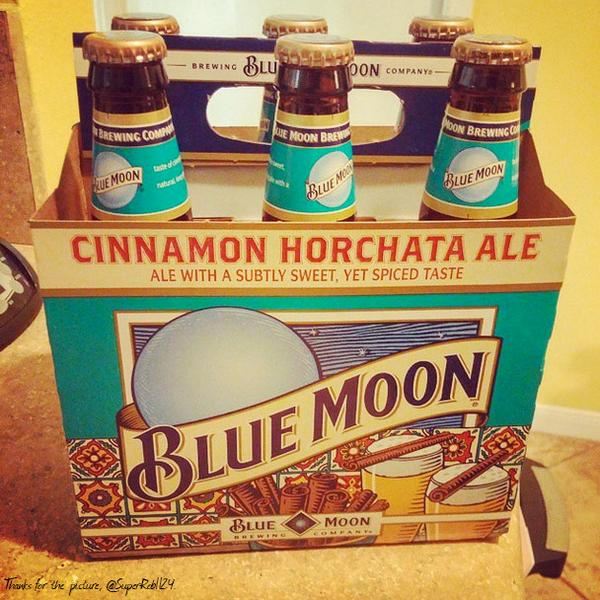 Blue Moon's Founder Is Brewing a New Marijuana-Infused Craft Beer