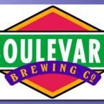 Boulevard-brewing-logo