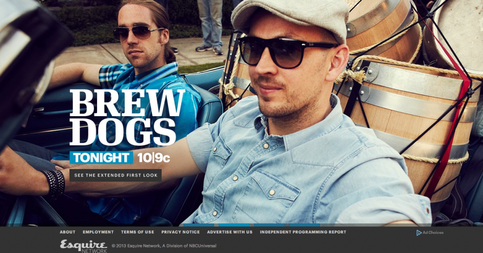 Brewdogs-TV-960x503.png