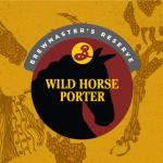 Brooklyn Wild Horse Porter