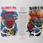 Burial Beer Winnower