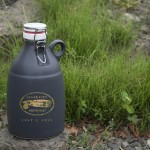 Cigar City Growler