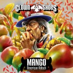 Clown Shoes Mango