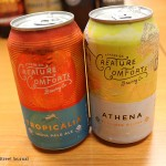 Creature Comfort Cans