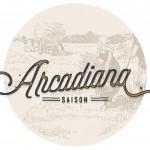 Creature Comforts Arcadiana Saison
