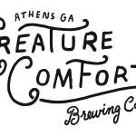 Creature Comforts Brewing Logo