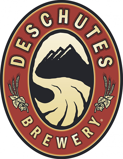Deschutes announces further distribution