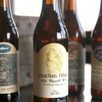 Dogfish 120 Minute October