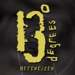Duclaw 13 Degrees Hefeweizen