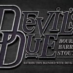 Duclaw Devil's Due