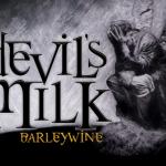 Duclaw Devil's Milk Barleywine