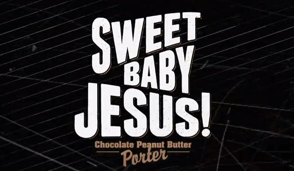 Duclaw Sweet Baby
