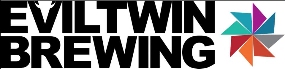 Evil Twin Brewing Logo 2016