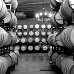 Firestone Walker Barrelworks BW