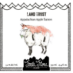 Fonta Flora Land Trust