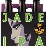 Foothills Jade IPA 6 Packs