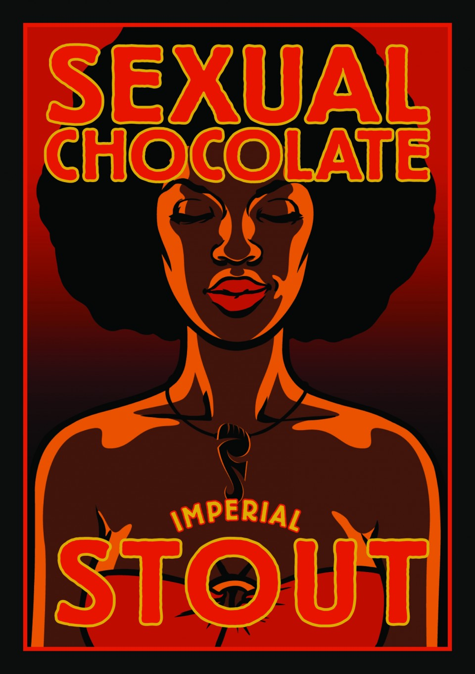 Foothills Sexual Chocolate Hi Rez