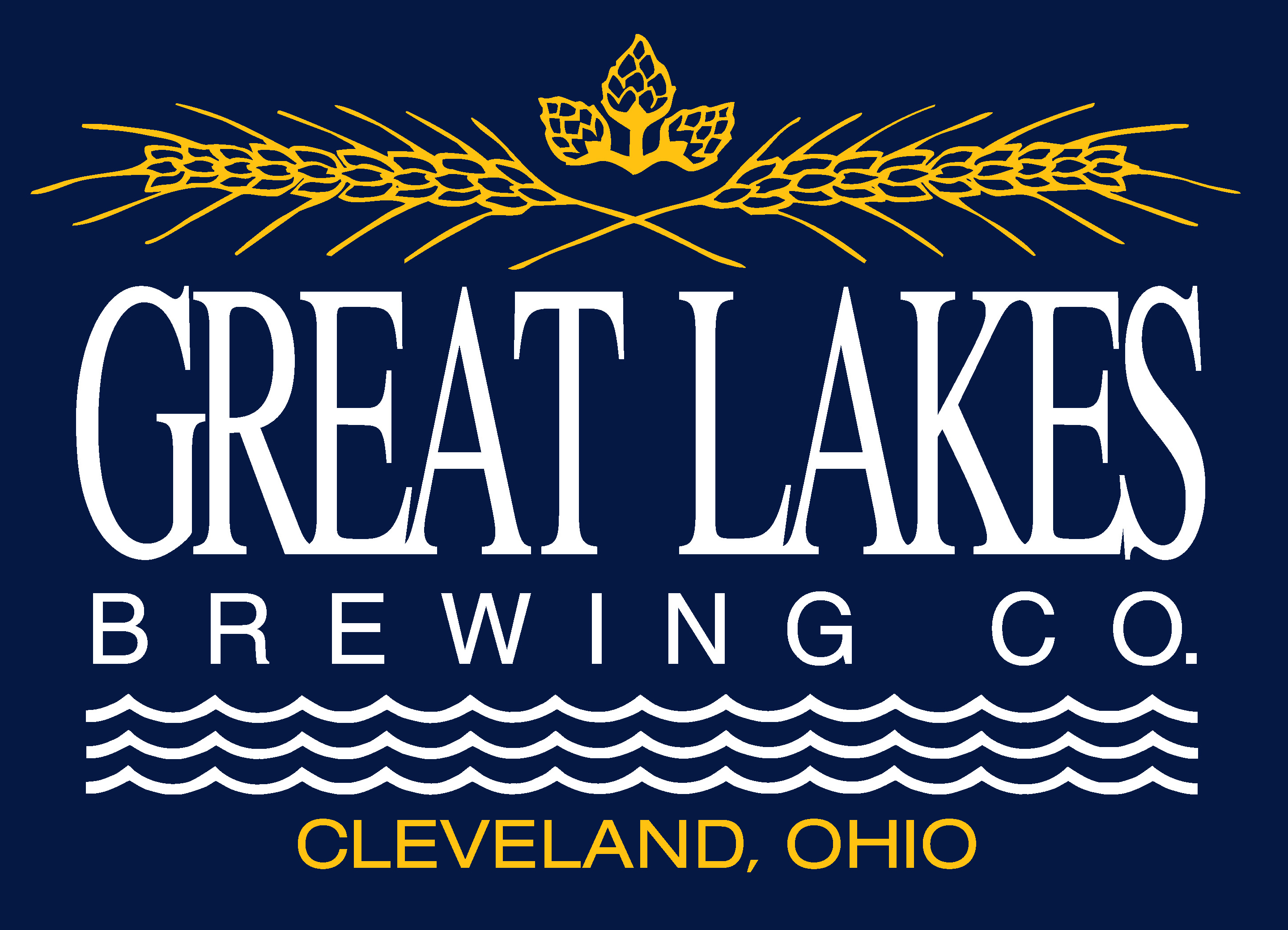 http://beerstreetjournal.com/wp-content/uploads/Great-Lakes-Brewery-Logo.jpg