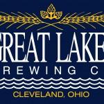 Great Lakes Brewing Logo 2014