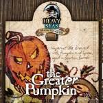 Heavy Seas Great'er Pumpkin