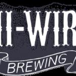 Hi Wire Brewing Logo