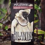 Hi Wire Pulcinella