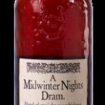 High West Midwinter's Night Dram