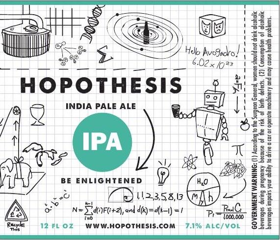 Beer Essay Topics