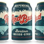 Independence Red Bud
