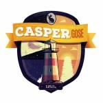 Jackalope Casper Gose
