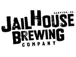 top 7 breweries in atlanta