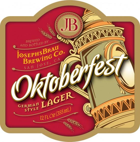 JosephsBrau Oktoberfest