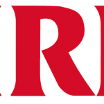 Kirin Logo