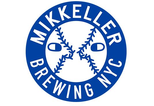 Mikkeller Brewing NYC