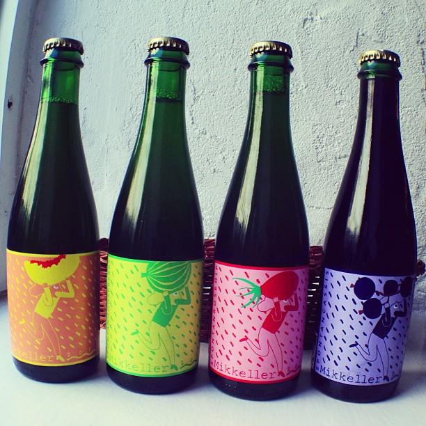 Mikkeller-Spontaneous-Bottles.jpg