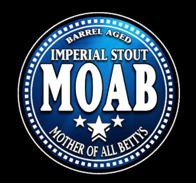 Nebraska Brewing MOAB