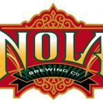 Nola Brewing Logo